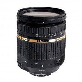 Tamron 17-50/2.8 XR Di II VC LD Aspherical IF (Nikon) skup obiektywów za gotówkę