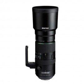 Pentax 150-450/4.5-5.6 HD ED D FA DC AW Skup aparatów fotograficznych za gotówkę