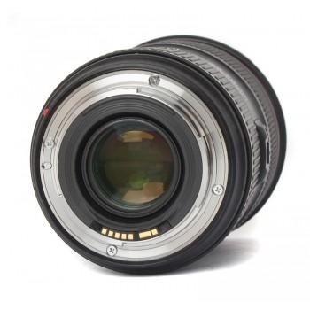 Canon zoom reporterski