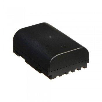 Pentax akumulator D-LI90 Akcesoria fotograficzne Warszawa