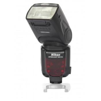 Nikon SB-910 lampa błyskowa