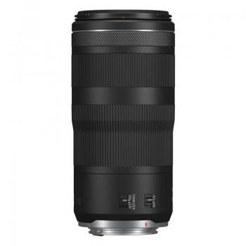 Canon RF 100-400/5.6-8 IS USM