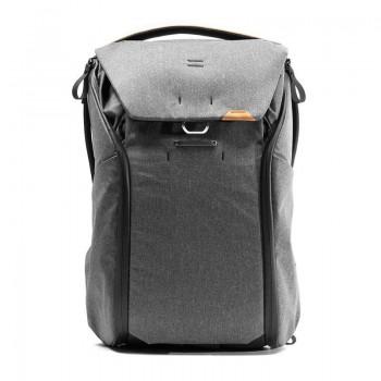 Peak Design Everyday Backpack 30L V2 Grafitowy