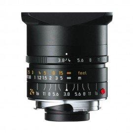 Leica 24/3.8 ELMAR-M ASPH. Skup obiektywów foto