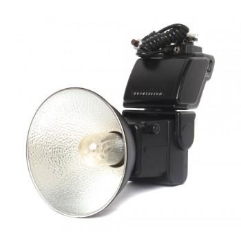 Lampa - komis foto Warszawaw
