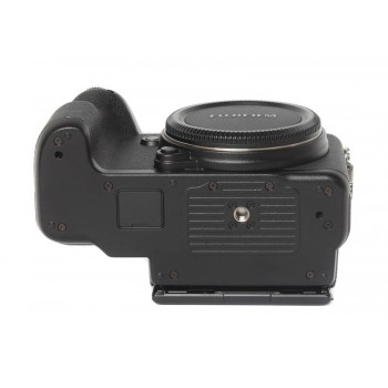 Fujifilm GFX 50S Używany