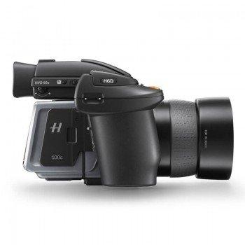 Hasselblad H6D-100c [3013742] Aparaty foto nowe i używane