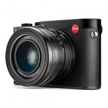 Leica Q aparat fotograficzny w sklepie foto w Warszawie