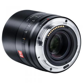Viltrox 24mm Nikon