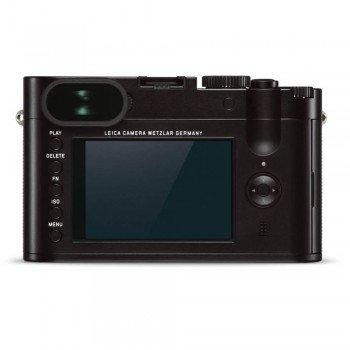 Leica Q Skup używanych aparatów foto