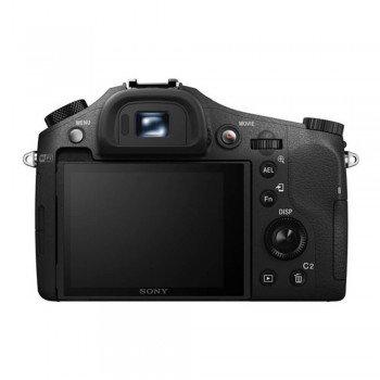 Sony RX10 II Komis w Warszawie skupuje używane aparaty foto.