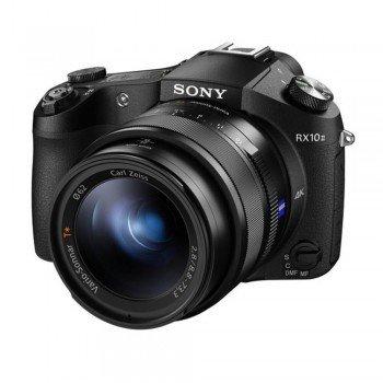 Sony RX10 II Możliwość pozostawienia starego obiektywu w rozliczeniu