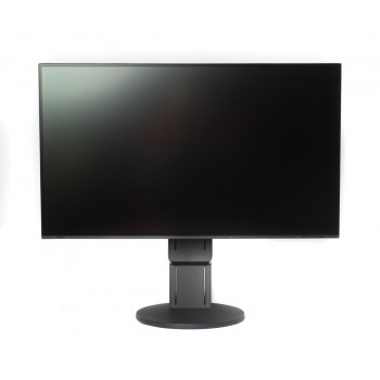 Monitor Eizo FlexScan EV2785