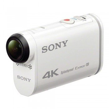 Sony FDR-X1000VR Action Cam