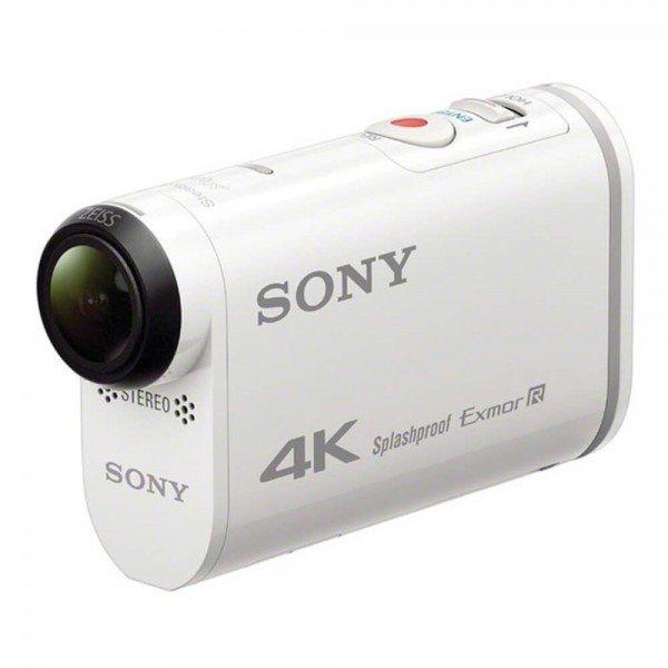 Sony FDR-X1000VR Action Cam Komis w Warszawie skupuje używane sprzęt foto