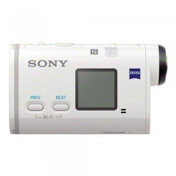 Sony FDR-X1000VR Nowy i używany profesjonalny sprzęt fotograficzny