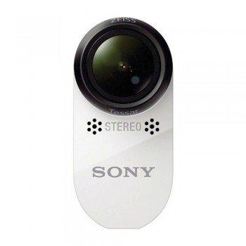 Sony FDR-X1000VR sklep fotograficzny Przyjmujemy sprzęt foto w rozliczeniu