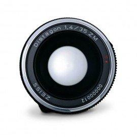 Zeiss 35/1.4 Distagon T* ZM sklep fotograficzny e-oko.pl