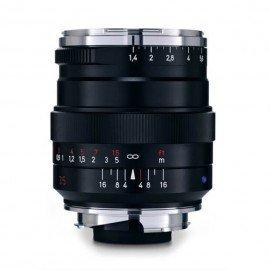 Zeiss 35/1.4 Distagon T* ZM Odkupimy za gotówkę Twój używany aparat.