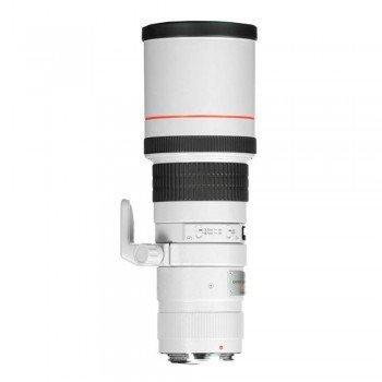 Canon 400/5.6 L USM