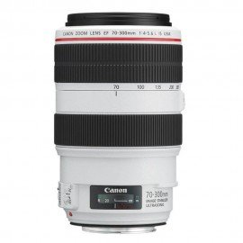 Canon 70-300/4-5.6 L IS USM