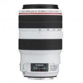 Canon 70-300/4-5.6 L IS USM Sklep fotograficzny Warszawa centrum