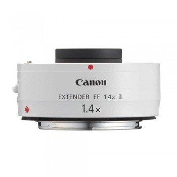 Canon Extender EF 1.4x III Komis fotograficzny – skup sprzętu za gotówkę