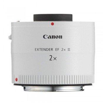 Canon Extender EF 2x III Internetowy sklep e-oko.pl