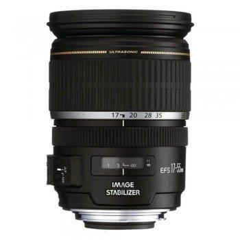 Canon 17-55/2.8 IS USM Skup obiektywów foto