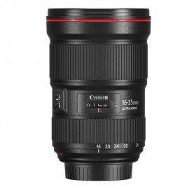 Canon 16-35/2.8 L III USM EF Skup obiektywów za gotówkę