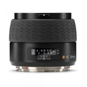 Hasselblad 80/2.8 HC Sprzęt fotograficzny skupujemy za gotówkę