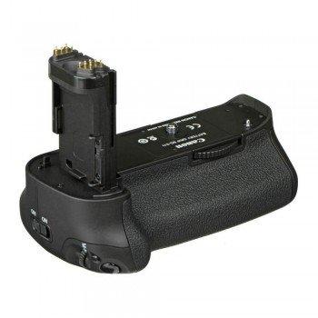 Canon Battery Grip BG-E11 do 5d Mark III Akcesoria foto w sklepie w Warszawie