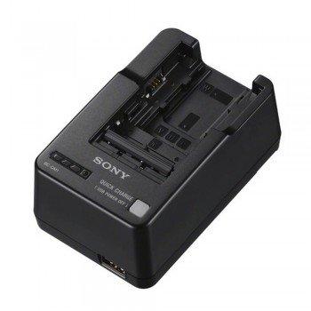 Sony BC-QM1 do NP-FW50 Sklep foto z akcesoriami