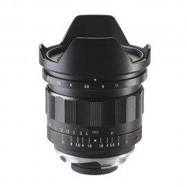 Voigtlander 21/1.8 Ultron do Leica M Sprzęt używany możesz zostawić w rozliczeniu