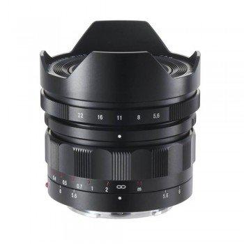 Obiektyw Voigtlander 10/5.6 Heliar-Hyper Wide Asph do Sony E