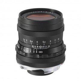 Obiektyw Voigtlander 35mm f/1.7 VM Ultron