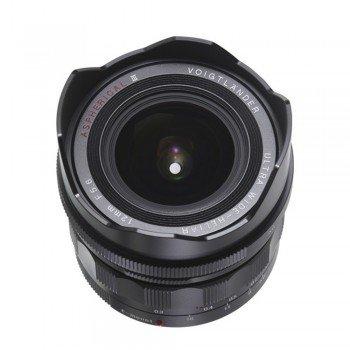 Obiektyw Voigtlander 12mm f/5.6