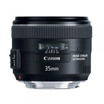 Canon 35/2 IS USM Sklep fotograficzny Warszawa centrum