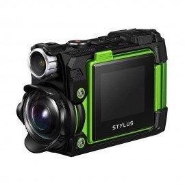 Olympus TG-Tracker Skup sprzętu foto za gotówkę