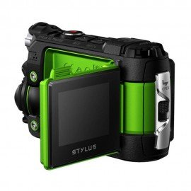 Olympus TG-Tracker Action Cam sklep fotograficzny e-oko.pl