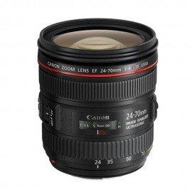 Canon 24-70/4 Przyjmujemy sprzęt foto w rozliczeniu
