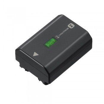 Sony NP-FZ100 bateria do A9 Akcesoria fotograficzne - sklep Warszawa