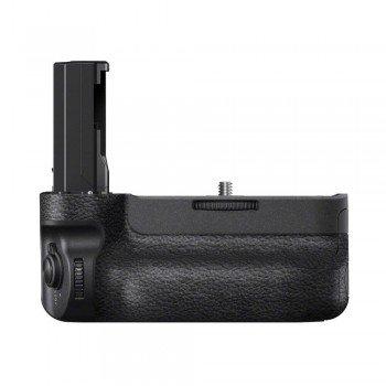 Sony VG-C3EM grip do A9