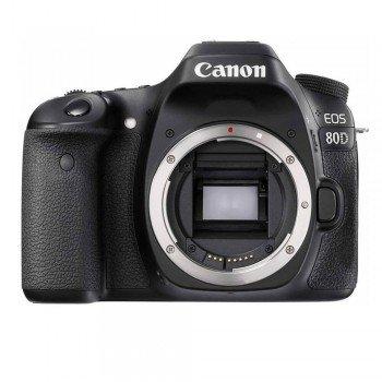 Canon EOS 80D BODY sklep foto e-oko.pl Warszawa