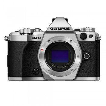 aparat Olympus OM-D E-M5 Mark II BODY