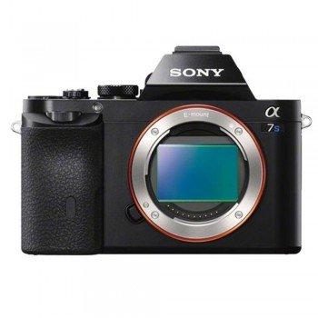 Sony A7s BODY Sprzęt fotograficzny nowy i używany w sklepie e-oko.pl