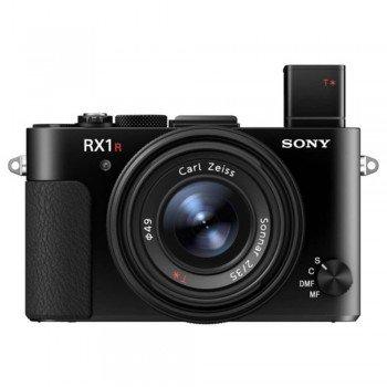 Sony RX1R II Skupujemy używane aparaty foto i obiektywy