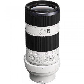 Sony 70-200/4 Przyjmujemy sprzęt foto w rozliczeniu