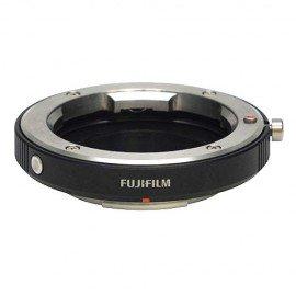 FujiFilm Adapter Leica M Akcesoria foto sklep w Warszawie