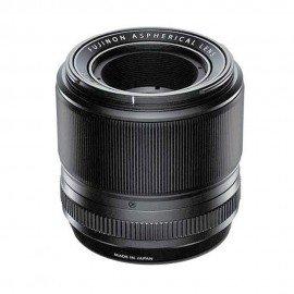 Fujifilm 60/2.4 XF R Macro